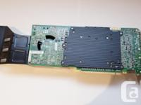 NVIDIA Quadro 5000 professional graphics 2.5 GB GDDR5