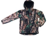 Scamper Gear just got a shipment of these awesome Camo