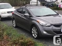 Make Hyundai Year 2012 Colour Grey Trans Automatic kms