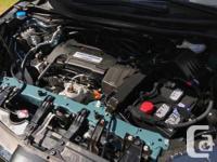 Make Honda Year 2015 Colour Blue Trans Automatic kms