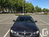 Make BMW Colour Grey Trans Automatic kms 61000 I'm