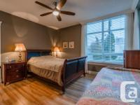 # Bath 2 Sq Ft 1425 MLS 447813 # Bed 2 Located in the
