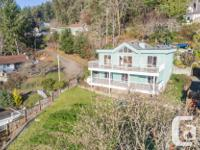 # Bath 4 Sq Ft 2286 # Bed 3 Oceanfront home located in