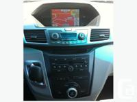 Most cars we can replace your factory radio with little