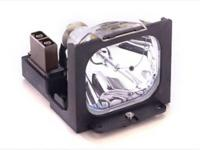 If you need a replacement lamp for your projector. We