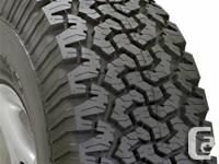 Free shipping on top quality/brand name rims and