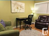 Are you looking for a peaceful, warm environment for