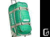 $85 (rrp over $250) OGIO 160litre heavy duty luggage