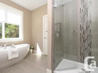 # Bath 4 Sq Ft 3465 MLS 412411 # Bed 5 **OH Sun June