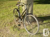 Old Bikes 6137152658 Always a Deal On Used Bikes Old
