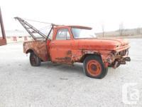 Make Chevrolet Year 1966 Colour orange Trans Manual old