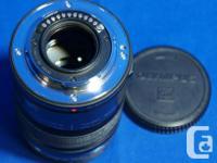 OLYMPUS Camera lens ED 12-50mm M.ZUIKO DIGITAL