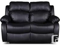 Couch and loveseat for sale, does have some ware in the