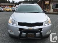 Make Chevrolet Year 2012 Colour Grey Trans Automatic