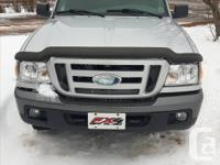 Make Ford Year 2007 Colour silver/black Trans Manual