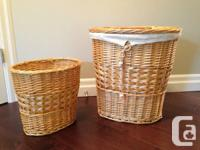 Costs High quality Heavy Gauge Lovely Wicker Cotton