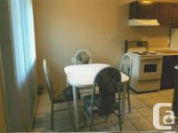# Bath 1 Pets No # Bed 1 Available June 1st One bedroom