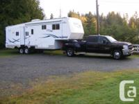 Make Chevrolet Model 3500 Year 2012 Colour BLACK kms