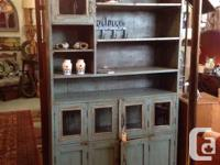 Armstrong Antiques, residence and garden design has
