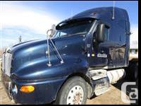 Trans Automatic ONLINE AUCTION: Towing Company