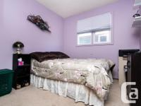 # Bath 1 Sq Ft 792 MLS SK777210 # Bed 2 Welcome to 453