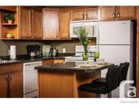 # Bath 1 Sq Ft 805 MLS 596096 # Bed 2 Open concept 2