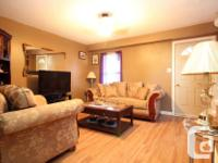 # Bath 1.5 MLS 1061501 # Bed 2 **Open House this