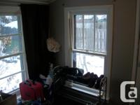 # Bath 1 Sq Ft 813 MLS SM124206 # Bed 2 NEW PRICE!! In
