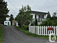 36 Forest Pool Road. Beautiful House with a mature