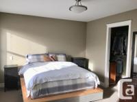 # Bath 3 Sq Ft 1452 MLS 450088 # Bed 3 Please join us