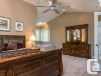 # Bath 3 # Bed 5 Join us for an Open House at 1266