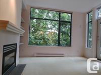 # Bath 2 Sq Ft 886 MLS R2274604 # Bed 1 Rare