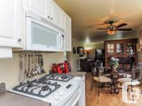 # Bath 2 # Bed 2 Located close to amenities in the