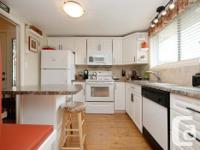 # Bath 2 Sq Ft 1388 MLS 397822 # Bed 3 **OPEN HOUSE SAT