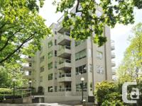 # Bath 2 Sq Ft 1273 MLS 395571 # Bed 2 OPEN HOUSE