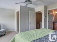 # Bath 2.5 Sq Ft 1332 MLS C4209942 # Bed 2 Value,
