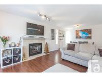 # Bath 2.5 Sq Ft 2022 MLS R2302112 # Bed 3 Lovely