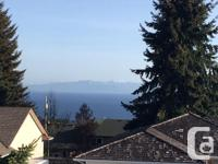 # Bath 3 Sq Ft 2700 # Bed 4 Renovated ocean view home