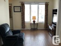 # Bath 2 Sq Ft 1380 MLS SM124569 # Bed 3 Time to move