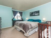 "# Bath 4 Sq Ft 1956 MLS 408027 # Bed 3 New Price! ""West"