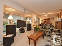 # Bath 3 Sq Ft 1446 # Bed 2 **OPEN HOUSE** Sunday
