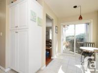 # Bath 2 Sq Ft 1565 MLS 399239 # Bed 3 **Open House