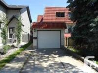 Open House_Bonnie Doon Duplex Sunday May. 27 2:45 PM To
