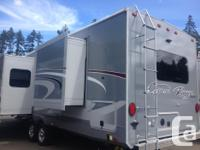Open Range by Jayco NOW ON SALE! Regular $69995 NOW