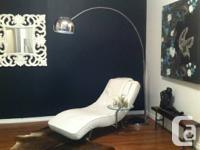 Recently Remodelled 3 Bed room Suite. New floor