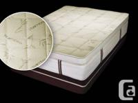 15 Years Warranty Mattress  Wholesale Price Available!