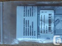 Polyurethane-coated Cordura® nylon fabric is waterproof