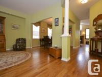 # Bath 3 MLS 1118289 # Bed 4 Welcome to 38 Insmill