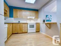 # Bath 3 MLS 1097238 # Bed 3 3 bedroom, 3 bathroom row