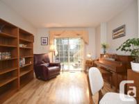 # Bath 3 MLS 1088633 # Bed 3 2986 Richmond Rd [CUL DE